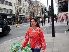 20180604T10-22-55Z-_6041998 (fitzrovialitter) Tags: england gbr geo:lat=5151597700 geo:lon=013554000 geotagged soho unitedkingdom westendward peterfoster fitzrovialitter rubbish litter dumping flytipping trash garbage urban street environment london streetphotography documentary authenticstreet reportage photojournalism editorial captureone littergram exiftool olympusem1markii mzuiko 1240mmpro city ultragpslogger geosetter