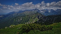 Tatry (lucjanglo) Tags: poland europe tatry travel
