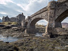 Escocia1 (Perelight) Tags: viaje viatge castle castillo highlands escocia scotland abril april laowa venuslens panasonic