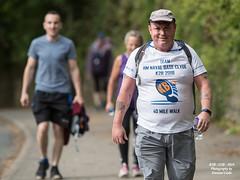 B57I4362-K2B-&-C2B (duncancooke.happydayz) Tags: k2b charity cumbria coniston c2b walk walkers run runners keswick barrow barrowinfurness people