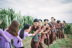 IMG_1822 (2L photography) Tags: 2l 2lfilms 2lfilm canon6d canon cinematicphoto kyyeu kỷyếu trường travinh travel streetlife shool hocsinh vietnam vietnamtravel vietnamgirls vietnamshool việt vintage vsco áobaba aobaba asiangirl asian aodai