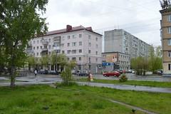 019_Kurgan_20180603 (eurovaran) Tags: russia kurgan курган