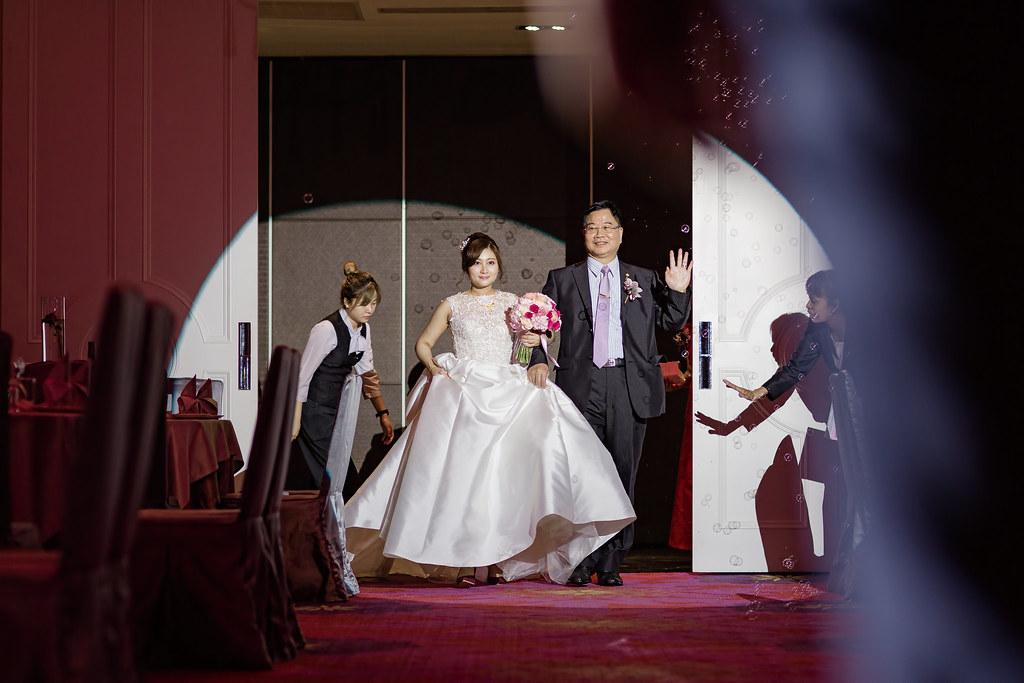 水源會館,台北水源會館,牡丹廳,婚攝卡樂,友勝&翔羚081