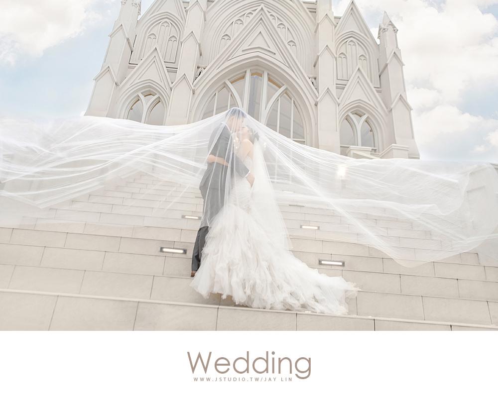婚攝 台北婚攝 婚禮紀錄 婚攝 推薦婚攝 翡麗詩莊園 JSTUDIO_0001