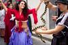 Snake dance (Capturedbyhunter) Tags: nature fernando caçador marques fajarda coruche ribatejo santarém portugal pentax k1 fa 50mm 50 17 117 f117 f17 street photography fotografia de rua snake dance