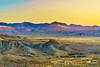 World of Dune (Tony Tavares) Tags: a7rii carving dune dunes explore explored exploring familyvacation gold goldenhour mounds pastels pink sands sunrise time utah waves natural nature ngc nationalgeographic