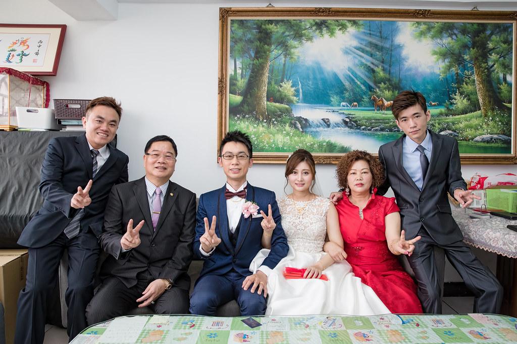水源會館,台北水源會館,牡丹廳,婚攝卡樂,友勝&翔羚036
