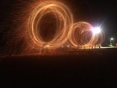 火球 画像47