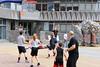 3X3_0444 (DrTheoT) Tags: 3x3pablopicassopleinvlissingen basketball vlissingen 2018 playground tour