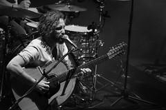 IMG_2749 (tess_brown) Tags: johnbutler johnbutlertrio redrocks music livemusic