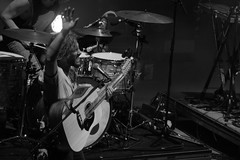 IMG_2783 (tess_brown) Tags: johnbutler johnbutlertrio redrocks music livemusic
