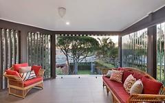 14 Frazer Street, Lilyfield NSW