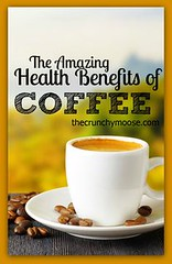 The Amazing Health B (Fitness Intents) Tags: healthy fitness weight loss motivation motivate