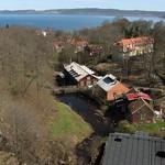 Jönköping.Stallqvarn thumbnail
