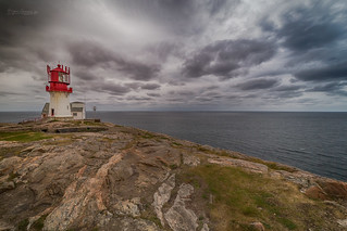 Lindesnes Lighthouse II