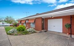 1/486 Heriot Street, Lavington NSW