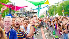 2018.06.10 Troye Sivan at Capital Pride w Sony A7III, Washington, DC USA 03494