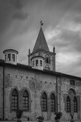 Dell'Aquila_Simone_620#2