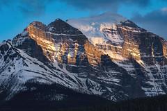Temple Mountain 2