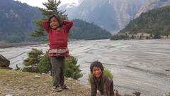 20180331_172048-01 (World Wild Tour - 500 days around the world) Tags: annapurna world wild tour worldwildtour snow pokhara kathmandu trekking himalaya everest landscape sunset sunrise montain