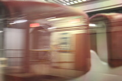 IMG_8347 (GojiMet86) Tags: mnrr metronorth nyc new york city railroad train abandoned 86th street mta