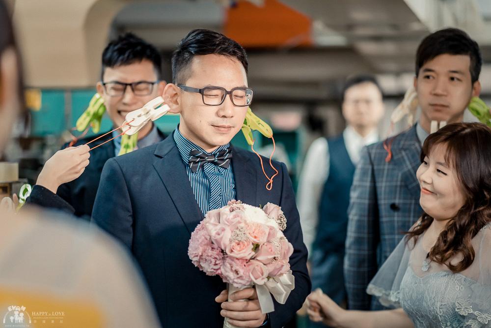 華漾中崙-婚攝小朱爸_040