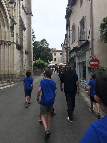 2018-06-10 Echecs College France 001 IMG_3334