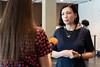 A7301177 (UNDP in Ukraine) Tags: undpukraine reforms civilsociety civicactivism reanimationpackageofreforms forum internationalukrainereformconference rpr ukraine denmark stronginstitutions