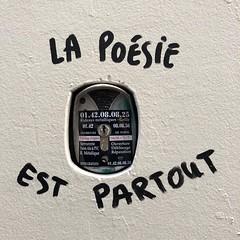 Paris street art 017.