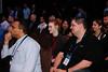 2018Trace3Evolve-Day1-Audience-52 (Trace3 Events) Tags: 2018 informationtechnology joshualiberman lasvegas mirage techconference trace3evolve nv usa