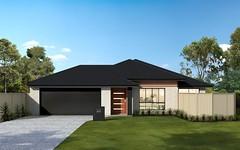Lot 51 Bankswood Drive, Redland Bay QLD