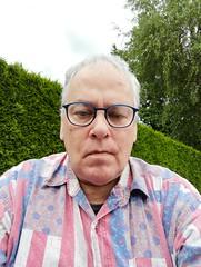 selfie selfies selfiepicofme selfiepicofmyself selfpicoftheday picoftheday  menslifestyle lifestyle donkeregaarde nieuwegein nieuwegeinnetherlands holland nederland thenetherlands netherlands niederlande paybas lepaybas europa europe netherlands (Marcel Kochen) Tags: picoftheday