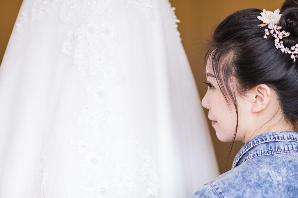 佳豪&昱捷、婚禮_0023