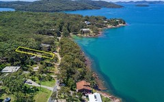 17 The Esplande, North Arm Cove NSW