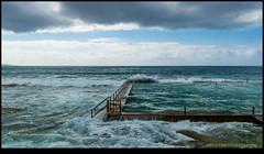 180218-6306-XM1.JPG (hopeless128) Tags: australia cronulla sea 2018 sydney rockpool seapool oceanpool newsouthwales au