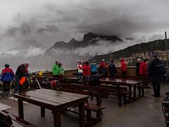 Etschradweg  - 40 (mohnblume2013) Tags: gardasee berge fahrrad etschradweg südtirol italien