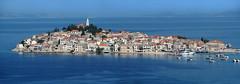 Primosten, Croatia (ladigue_99) Tags: primosten croatia hrvatska capocesto primošten dalmazia exyugoslavia mareadriatico adriaticsea