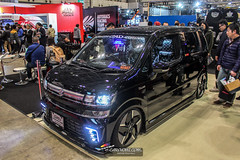 Tokyo-Auto-Salon-2018-7336