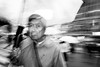 Shibuya Street (Frank Busch) Tags: frankbuschphotography asia bw blackwhite blackandwhite bnw japan man monochrome people rain shibuya street streetphotography tokyo umbrella wwwfrankbuschname
