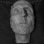San Francisco de Borja y la muerte thumbnail