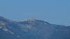 2018-05-24 (03) Isola del Giglio.Castello (steynard) Tags: toscana italia italie toscane italy tuscany