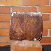 20180603_175333_ (kudrdima) Tags: сторожевойдом россия russia oldtime петербурговаршавскаяжелезнаядорога №32 кирпич brick disassembly руины