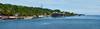 West Bay, Roatán Island, Honduras (Gail K E) Tags: roatan honduras islasdelabahia bayislands caribbeansea caribbean tropical jungle coralreef barrierreef centralamerica republicadehonduras mesoamericanreef