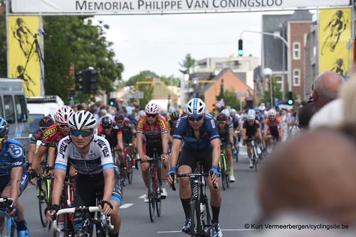 Memorial Van Coningsloo  (480)