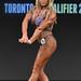 #122 Michelle Hastie
