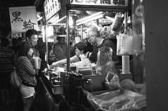 #162 (kenzoooo) Tags: ricoh gr blackwhite street snap bw taiwan
