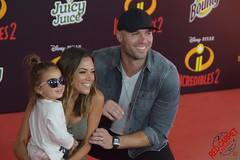 Jana Kramer at Disney-Pixar's The Incredibles 2 Premirere in Hollywood - DSC_0433 (RedCarpetReport) Tags: redcarpetreport minglemediatv interviews redcarpet celebrities celebrityinterviews disneypixar bao incredibles2 premiere elcapitantheater