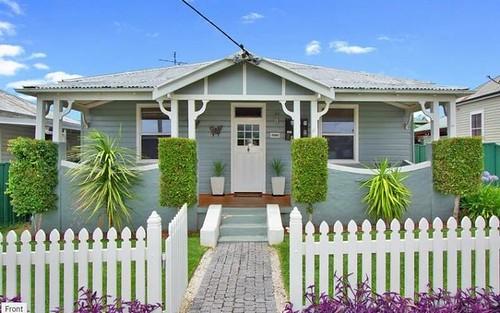 110 Denison Street, Tamworth NSW
