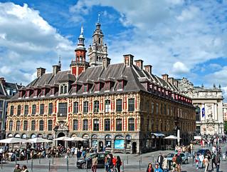 2018 05 10_0958 La Vieille Bourse de Lille