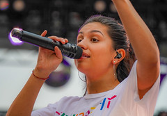 2018.06.10 Alessia Cara at the Capital Pride Concert with a Sony A7III, Washington, DC USA 03593